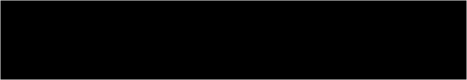 Muutoslehden logo