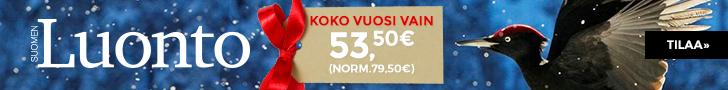 Suomen-Luonto-Luonnonsuojeluliitto_728x90