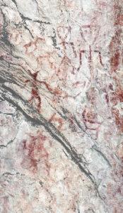 Kalliomaalaukset
